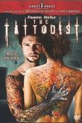 A tetoválóművész (The Tattooist)