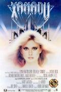 Xanadu (Xanadu) 1980.