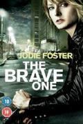 A másik én (The Brave One)