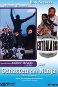 Extralarge: A nindzsa árnyéka (Extralarge: Ninja Shadow)
