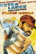Extralarge: A kondor misszió (Extralarge: Condor Mission)