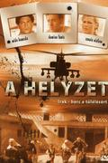 A helyzet (The Situation)