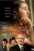 Anne Frank igaz története (Anne Frank: The Whole Story)