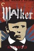 Walker, a felszabaditó (Walker)