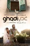 Ghadi – A család angyala (Ghadi)