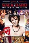 A lankadatlan - A Dewey Cox sztori (Walk Hard: The Dewey Cox Story)