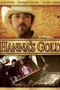 Hanna aranya (Hanna's Gold)