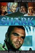 Ahol a cápa az úr (Shark!)