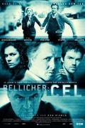 A Bellicher akta (Bellicher: Cel)