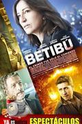 Betibu -  Egy gyilkossag nyomaban