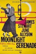 Glenn Miller élete (The Glenn Miller Story, 1954)