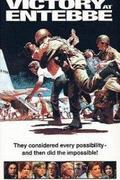 Győzelem Entebbénél - Victory at Entebbe