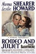 Rómeó és Júlia /Romeo and Juliet/ 1936.