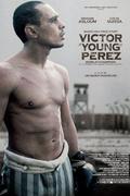 Victor Perez /Victor Young Perez/