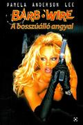 Barb Wire - A bosszúálló angyal (Barb Wire)