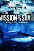 Cápák és torpedók /Mission of the Shark: The Saga of the U.S.S. Indianapolis/