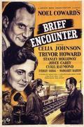 Késői találkozás /Brief Encounter/