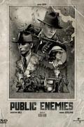 Közellenségek /Public Enemies/