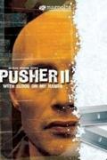 Elátkozott város 2. (Pusher II.) 2004.