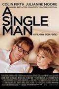Egy egyedülálló férfi /A Single Man/