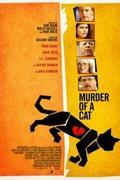 Rekviem egy macskáért (Murder of a Cat)