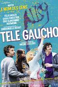 Kalóz TV /Tele gaucho/