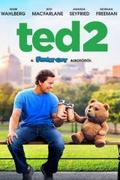 Ted 2 (Ted2)