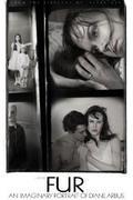 A Szépség és a szőr: Diane Arbus képzeletbeli portréja (2006)