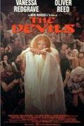 Ördögök /The Devils/