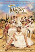 Toszkánai esküvő /Toscaanse bruiloft/