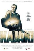 Kajaki (Kajaki: The True Story) (2014)