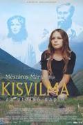 Kisvilma - Az utolsó napló