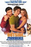 Jótanácsok kamaszoknak /Outside Providence/