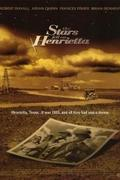 Henrietta csillaga /The Stars Fell on Henrietta/
