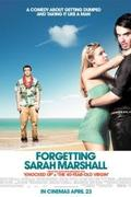 Lepattintva /Forgetting Sarah Marshall/