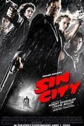 Sin City (A bűn városa)