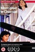 Köszi a csokit! /Merci pour le chocolat/