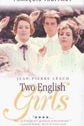 Két angol lány és a kontinens /Les deux anglaises et le continent/