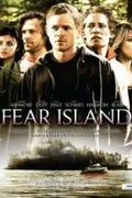 A félelem szigete /Fear Island/