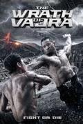 Gyémánt ököl /The Wrath of Vajra/