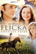 Flicka 3: A vidék büszkesége /Flicka: Country Pride/