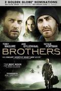 Testvérek /Brothers/ 2009.