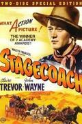 Hatosfogat /Stagecoach/