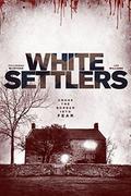 Telepesek /White Settlers/