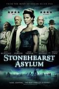 A Stonehearst Elmegyógyintézet (Stonehearst Asylum)