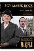 The Miss Marple-Miss Marple történetei - Egy marék rozs