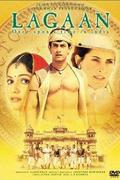 Lagaan /Lagaan: Once Upon a Time in India/