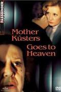 Küsters mama mennybemenetele (1975) Mutter Küsters' Fahrt zum Himmel