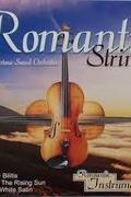 The Romantic Strings