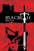 Machbet (1982)